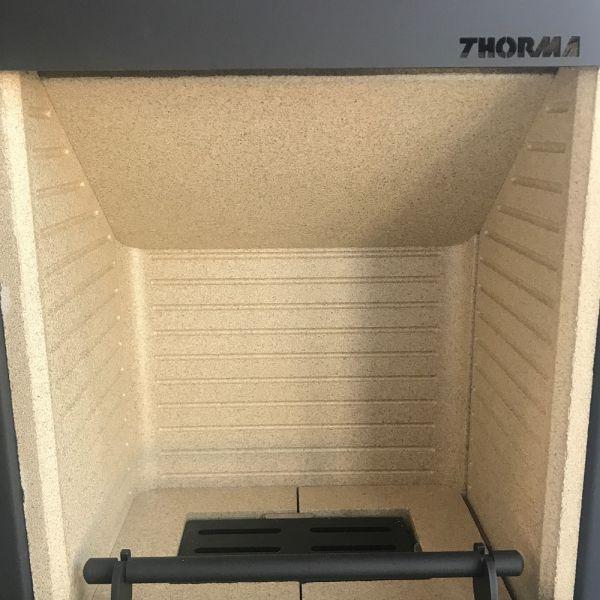 thorma-werkmulit